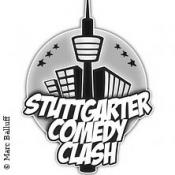 72. Stuttgarter Comedy Clash 5. Vorrunde