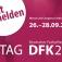 Deutscher Fachpflegekongress 2019