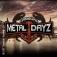 Hamburg Metal Dayz - Tagesticket Samstag