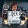 Mickie Krause & Band