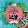 Poolfestival mit Sean Paul Live