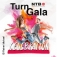 Turngala: Celebration
