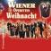 Wiener Operetten Weihnacht - Solisten, Ballett, Orchester und Entertainment