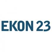 EKON 23 – Die Konferenz für Delphi & More