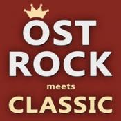 Ostrock meets Classic - 30 Jahre Mauerfall Tour 2019