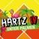 Hartz 4 unter Palmen