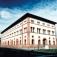 Kammerkonzert-Villa Musica-Mendelssohn Und Freunde