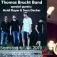 Thomas Bracht Band