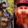 Chance McCoy und Willy Tea Taylor Doppelkonzert