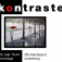 +++ Kunstausstellung +++ Kontraste – Henrike Graber +++