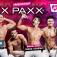 Sixx Paxx #followme Tour 2019/20