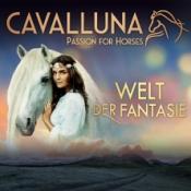 Cavalluna - Stallführung Erfurt (Zusatzticket)