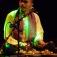 Meet the Artist - Talago Buni
