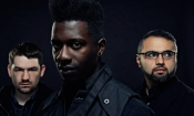 27.06.19 – Animals As Leaders