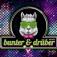 Bunter & Drüber - Die Freibierparty In Der Roonburg