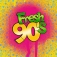 Fresh 90's am Pfingstsonntag