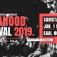 Rocahood Festival 2019