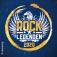 Rock Legenden I Live 2020