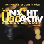 Ü30 Nachtaktiv - Dancing all night long