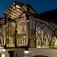Ausklang – Pfingstkonzert Der Villa Musica