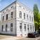 Deutsche Immobilienmärkte im Fokus