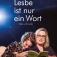 Lesung mit Anne Bax – Lesbe ist nur ein Wort