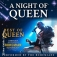 A Night Of Queen: Best Of Queen - Perf. By The Bohemians