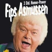 Fips Asmussen - Lacher Nonstop