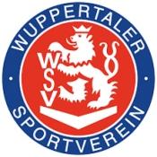 Wuppertaler SV - 1. FC Köln II
