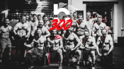 """300"" Workout in Ehrenfeld"