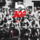 """300"" Workout in Ehrenfeld"