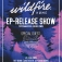 Das Musiknetzwerk präsentiert: wildfire. EP-Release Show (01.06.2019)