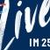 Live Im 25 // Amistat & Josh Savage