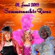 Sommernachts-Revue