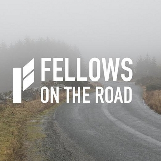 Fellows on the Road | Fine Acoustic Music - Americana, Bluegrass, Folk & mehr