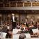Konzerthaus Kammerorchester