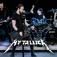 Metallica Warm Up Night mit Mytallica