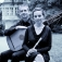 Duo Flauto Attiorbato - The Melting Pot - Musik Der Weltstadt London