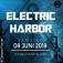 Electric Harbor Festival