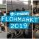 Musikerflohmarkt bei Thomann