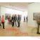 """""""Talking & Pictures"""" – Ein offener Gesprächsabend über Photographie"""