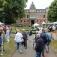 Etelser Schlossgartenfest Kunsthandwerk