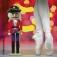 Der Nussknacker: St. Petersburg Festival Ballett