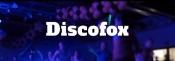 Discofox Anfänger Tanzkurs (ADTV)