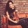 Lelie Cristea - Violin Artist