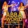ABBA-World-Revival meets Classic