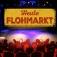 Flohmarkt im Urania Theater