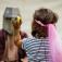 Kinderritterfest auf Burg Satzvey