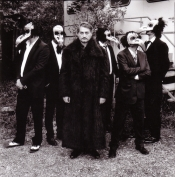 The Dead Brothers