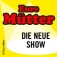 Eure Mütter - Die neue Show!
